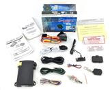 ASTROSTART Car Alarms & Security RS-611 1 Way Remote Stater
